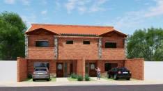 Duplex Fernando Zona Norte a Estrenar