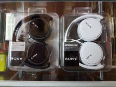 Auricular Sony Grande