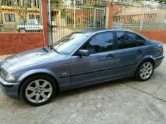 BMW 325 tdi 1999