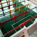 Mesa de fútbol - 2