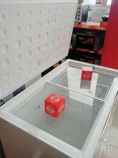 Congelador Tokyo de 350 litros - 1