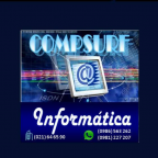 user_perfil
