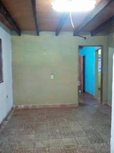 Departamento Zona Discoteca Tucano
