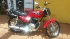Moto taiga TL 150 cc
