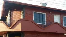Departamentos de 2 dormitorios en Fernando de la Mora zona Norte