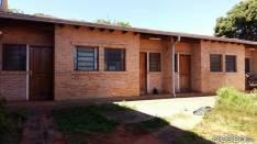 Departamentos en el centro de Ñemby