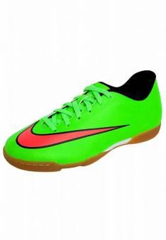 Champion Nike Mercurial calce 41/42