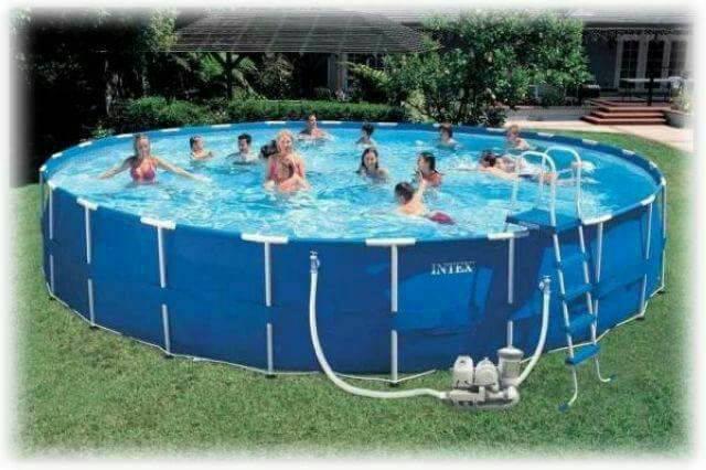piscinas de 24000 litros carolina alonso