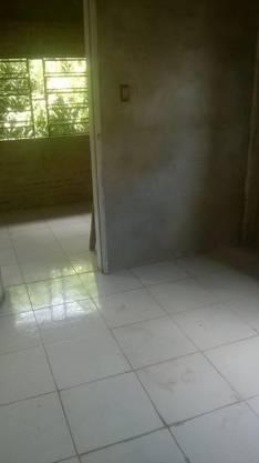 Dormitorios con baño privado