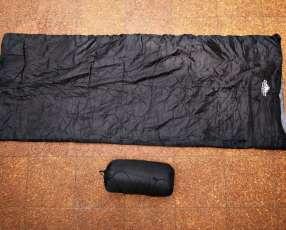 Bolsa para dormir camping