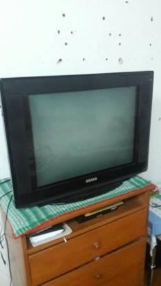 Televisor Fama a reparar 29 pulgadas