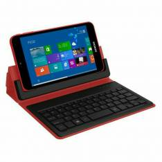 Tablet PC con Windows 8