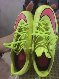 Nike mercurial Super Fly