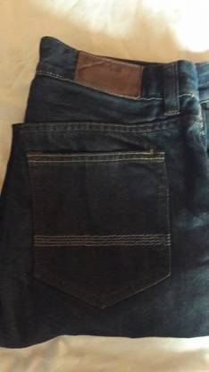 Jeans Timberland talla 30