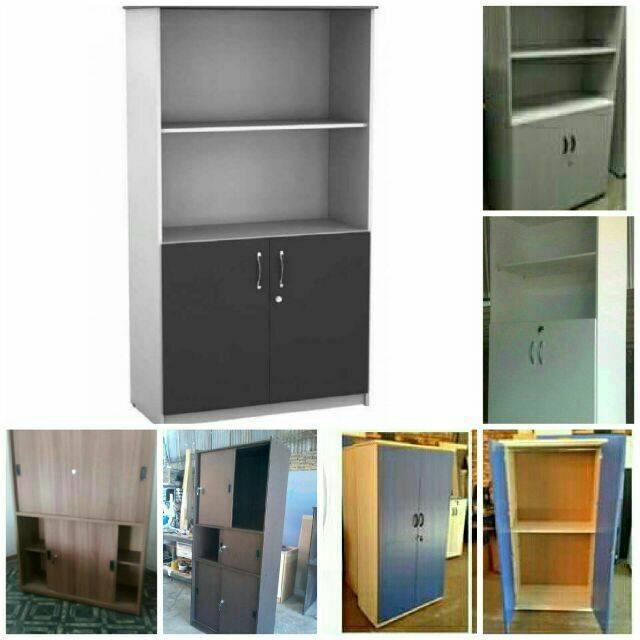 Muebles para oficinas como archivador lino for Muebles de oficina quilmes andres baranda