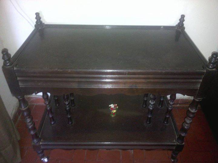 Mueble para tv o equipo de sonido   minotauro  hendyla.com