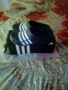 Croos adidas original calce 40