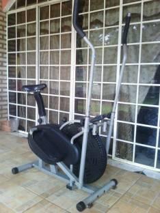 Bicicleta para Gym