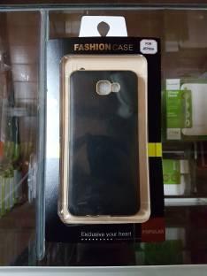 Protector Fashion Case Popular Samsung Galaxy J5 Prime