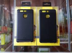 Protector iPaky para el Huawei P9