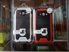 Protector Caseology para Samsung J2 Prime