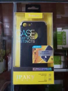Protector iPaky para iPhone 7
