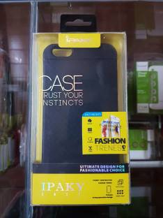 Protector iPaky para iPhone 6/6s Plus