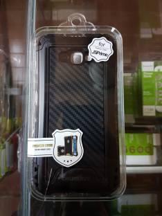 Protector Caseology para Samsung J5 Prime
