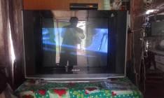 Tv midas de 29 Pulgadas