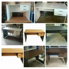 Muebles de Oficinas Escritorios