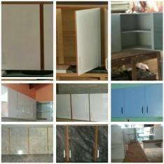 Muebles para el hogar Alasenas
