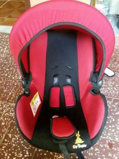 Baby seat semi nuevo
