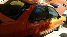 Subaru 1998
