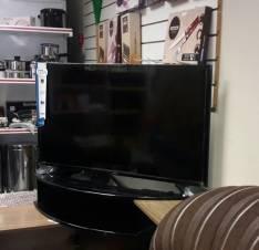 Tv Led Samsung 40 pulgadas Básico