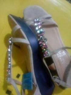 Calzado calce 38
