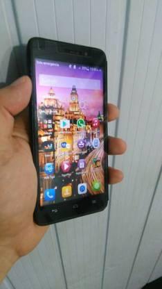 Huawei 620 4G