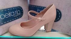 Calzado para damas