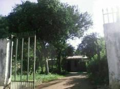 Casa Sobre Avenida Paraguay Ñemby