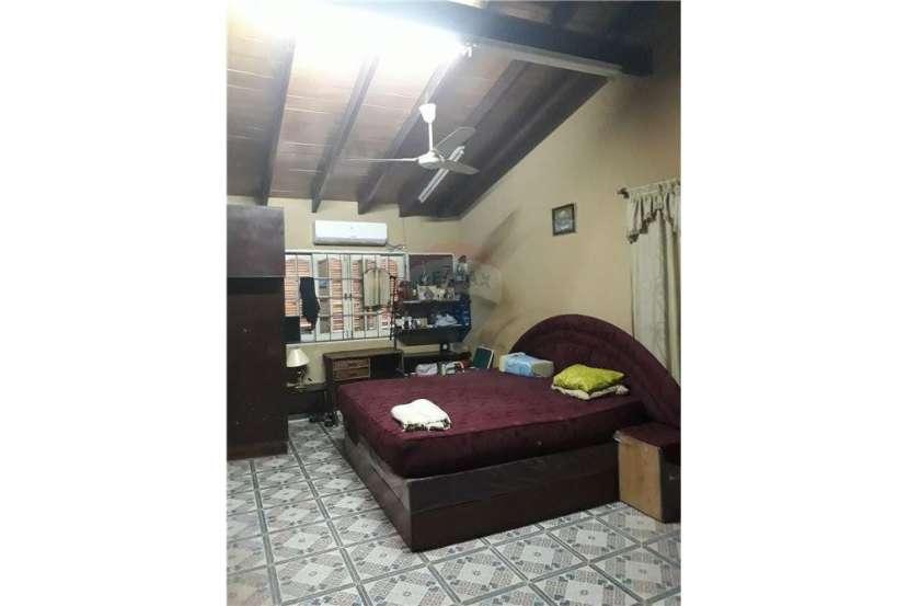 Propiedad con casa sobre Avelino Martinez - 4