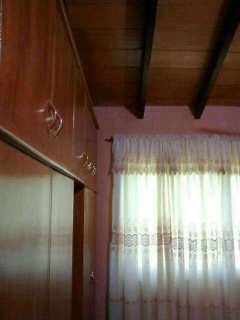 Casa en Luque - 0