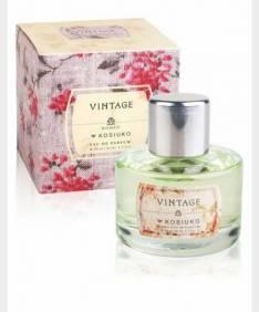 Perfumes Kosiuko