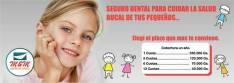 Seguros odontologicos prepagos