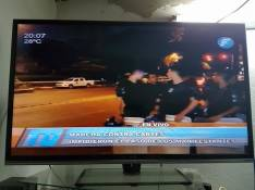 Tv led de 42 Pulgadas Full Hd