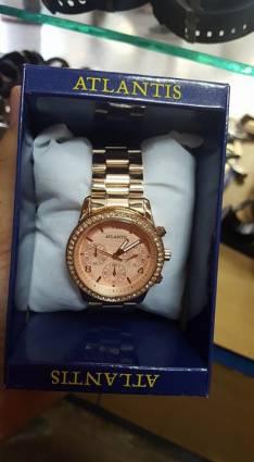 Reloj femenino original