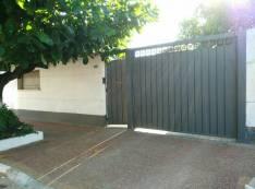 Casa zona Mcal. López