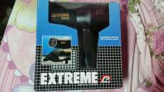 Secador Profesional Parlux Extreme 5000