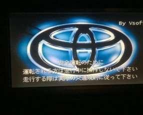 Adaptacion usb para autoradio japones con pantalla