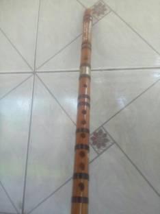 Flauta China Dizi afinación en G