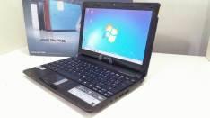 Netbook Acer Aspire One de 10 pulgadas