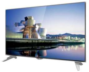 Tv led JVC 32 pulgadas nuevas 2018